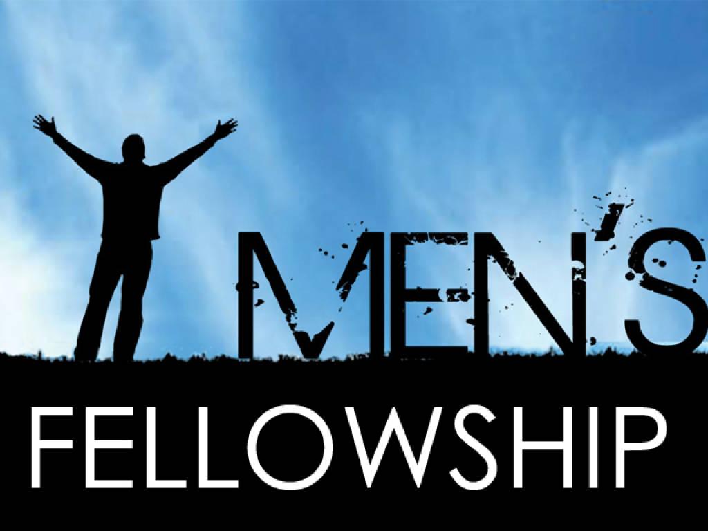 men s fellowship unity of faith fellowship international ministries